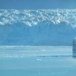 Hubbard Glacier 003[1]