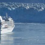 Hubbard Glacier 005[1]