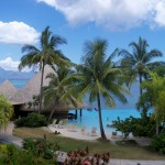 Tahiti Bora Bora Tahaa and Moorea 007