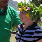 Tahiti Bora Bora Tahaa and Moorea 051