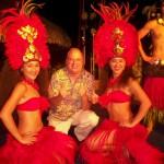 Tahiti Bora Bora Tahaa and Moorea 066