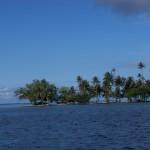Tahiti Bora Bora Tahaa and Moorea 091