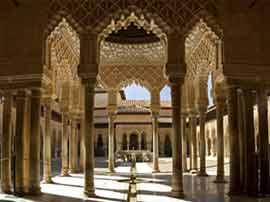 jewish singles in seville Great deals on hotels in seville - best price guaranteed - €1 deposit and flexible payment options.