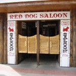 d_red_dog_saloon_juneau