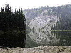 denali national park jewish personals Denali grizzly bear resort po box 7 denali national park, alaska 99755 place stamp here 2018 cabin rates railroader 2 doubles/2 singles (bunk) 6 $359 $359.