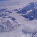 Monica's Amazing Mt. McKinley 024