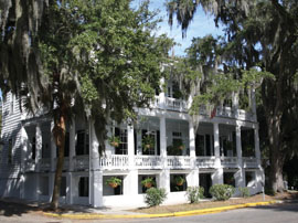 jewish singles in jekyll island The meeting at jekyll island november 20, 1910–november 30,  american banks also struggled to collectively clear checks outside the boundaries of a single city.