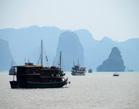 Vietnam main 2