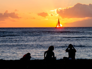 Hawaii-10