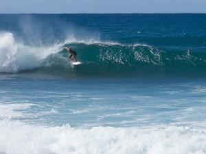 Hawaii-13