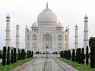 india index3