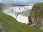 Iceland index6