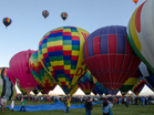 Balloon Fiesta Index 1