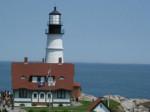 New England index 2