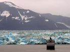 Alaska index 1