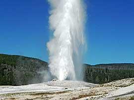 Yellowstone Main 2