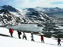 spitsbergen main2