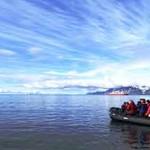 spitsbergen marquis