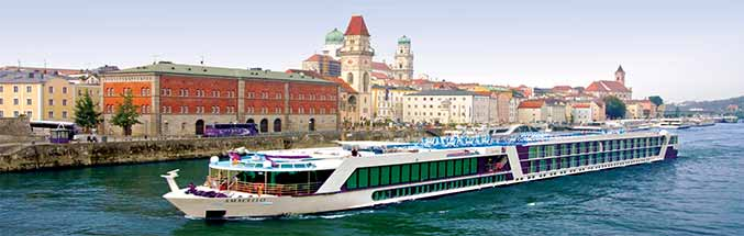 Jewish Heritage River Cruise Jewish Single Travel