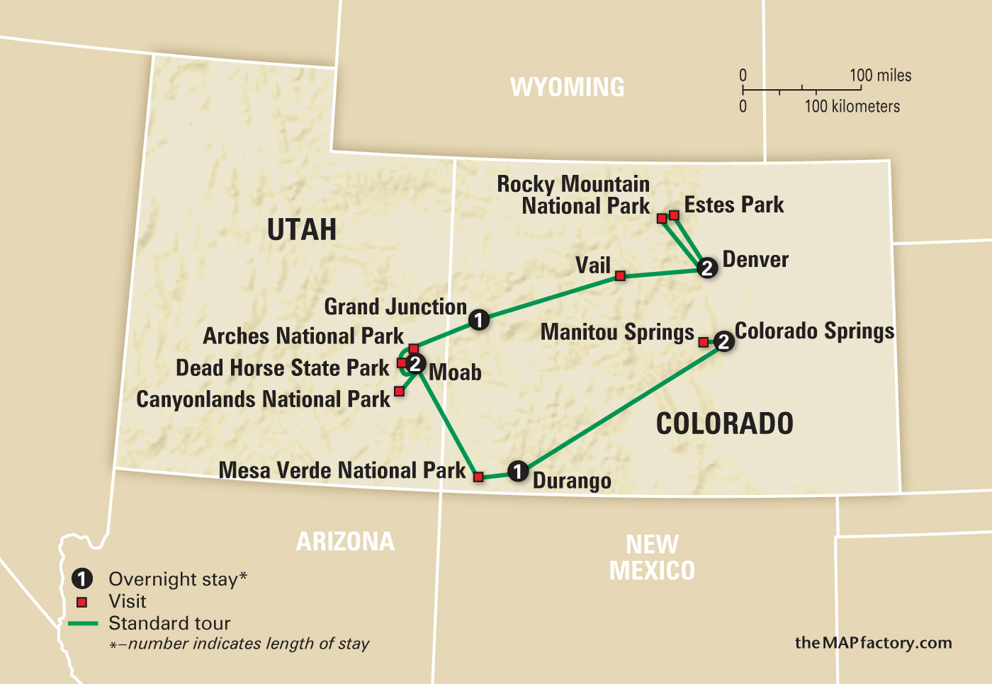 estes park jewish singles Couples, singles, and young families will enjoy quite mid-week stays, and uncrowded trails in the national park, many downtown shopping, restaurants, galleries and attractions are open year around fall season: august 21 to october 15.