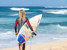 hawaii main 6