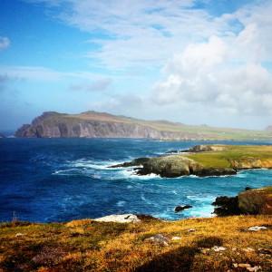 Ireland blog1