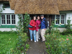 Ireland blog2