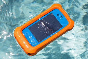 ip4_lifejacket