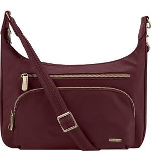 Travelon bag
